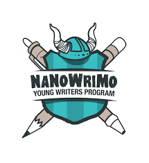 Link to Novel Writing Club