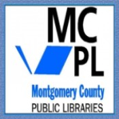 MCPL (Montgomery County Public Libraries)