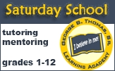 Saturday School
