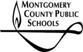 MCPS.Communication