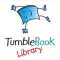 logotumblebooks