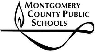 Montgomery county public schools homework help