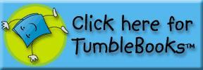 Highland View TumbleBooks logo