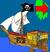 piratecount