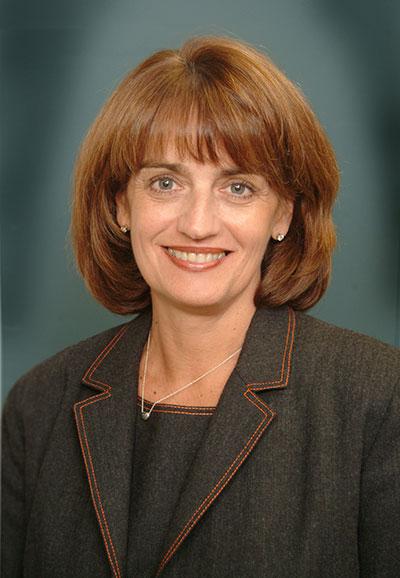 JoAnn Leleck