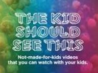 kids_should_see_this