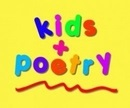 Kids_and_poetry