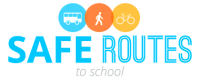 safe routes program