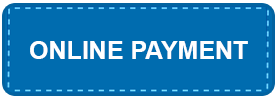 online payment btn