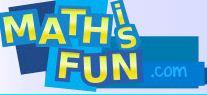Mathisfun