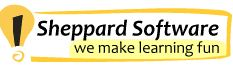 SheppardSoftware