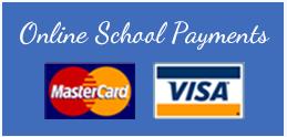 Online school payment