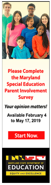 msde survey