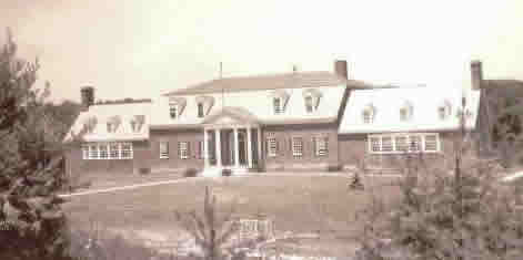 Westbrook ES 1942 Photo