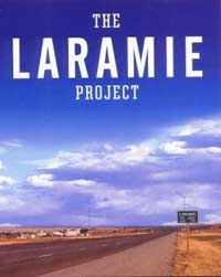 Bcc high school laramie project for Mercedes benz of mckinney staff