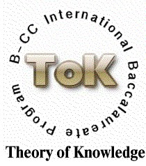 Related International Baccalaureate Theory of Knowledge essays