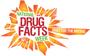 Drug Facts Logo