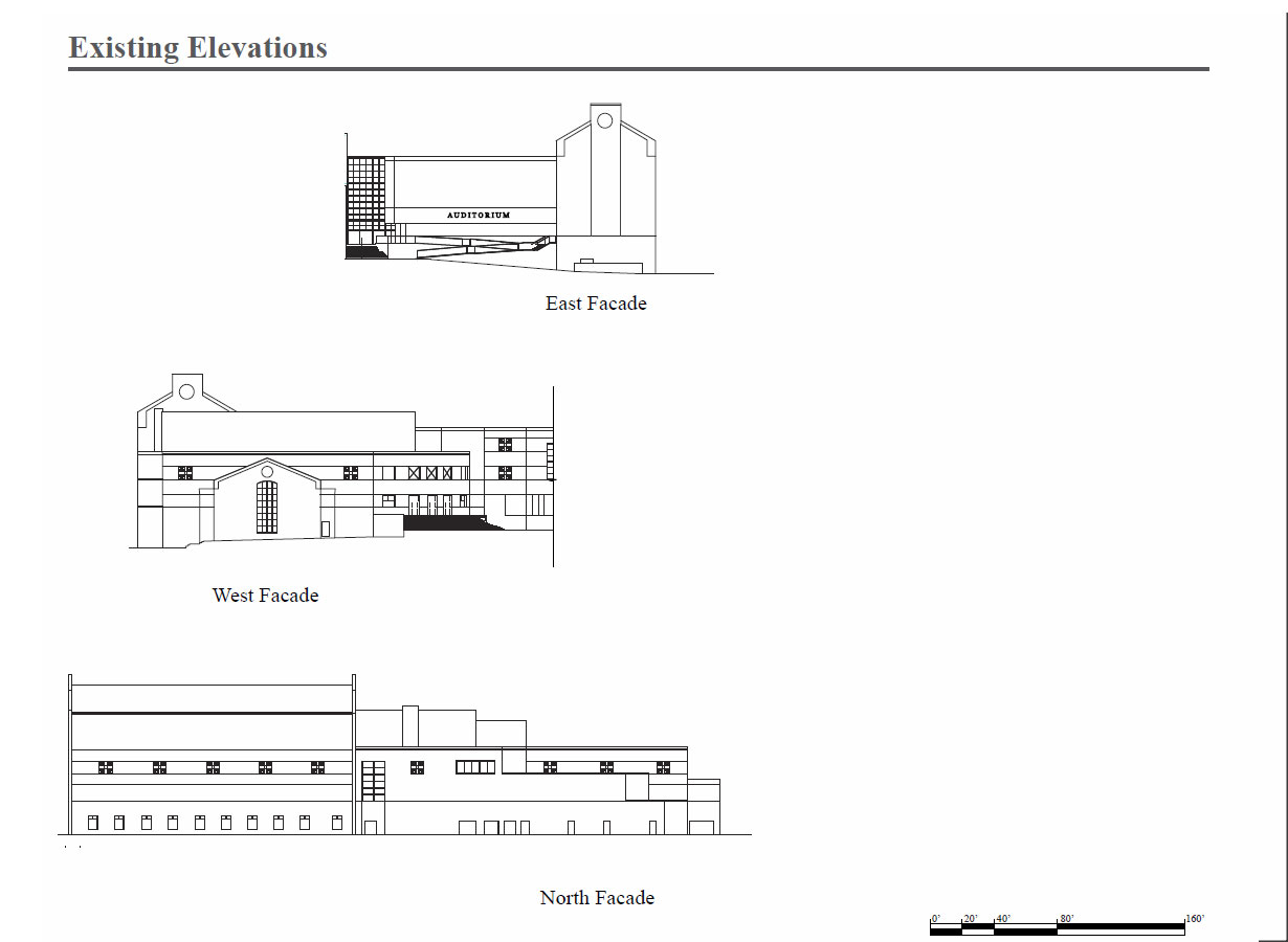 Bethesda Chevy Chase High School Bbc Model B Circuit Diagram