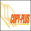 CopyPlus