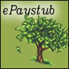 ePayStub