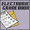 eGradebook