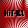 IGT-RA