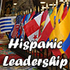 Hispanic Leadership Club