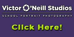 VOS - Victor O'Neill Studios