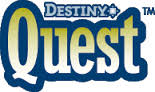 Destiny Quest App Logo