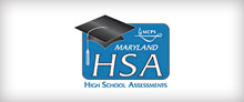 HSA - High School Assessment