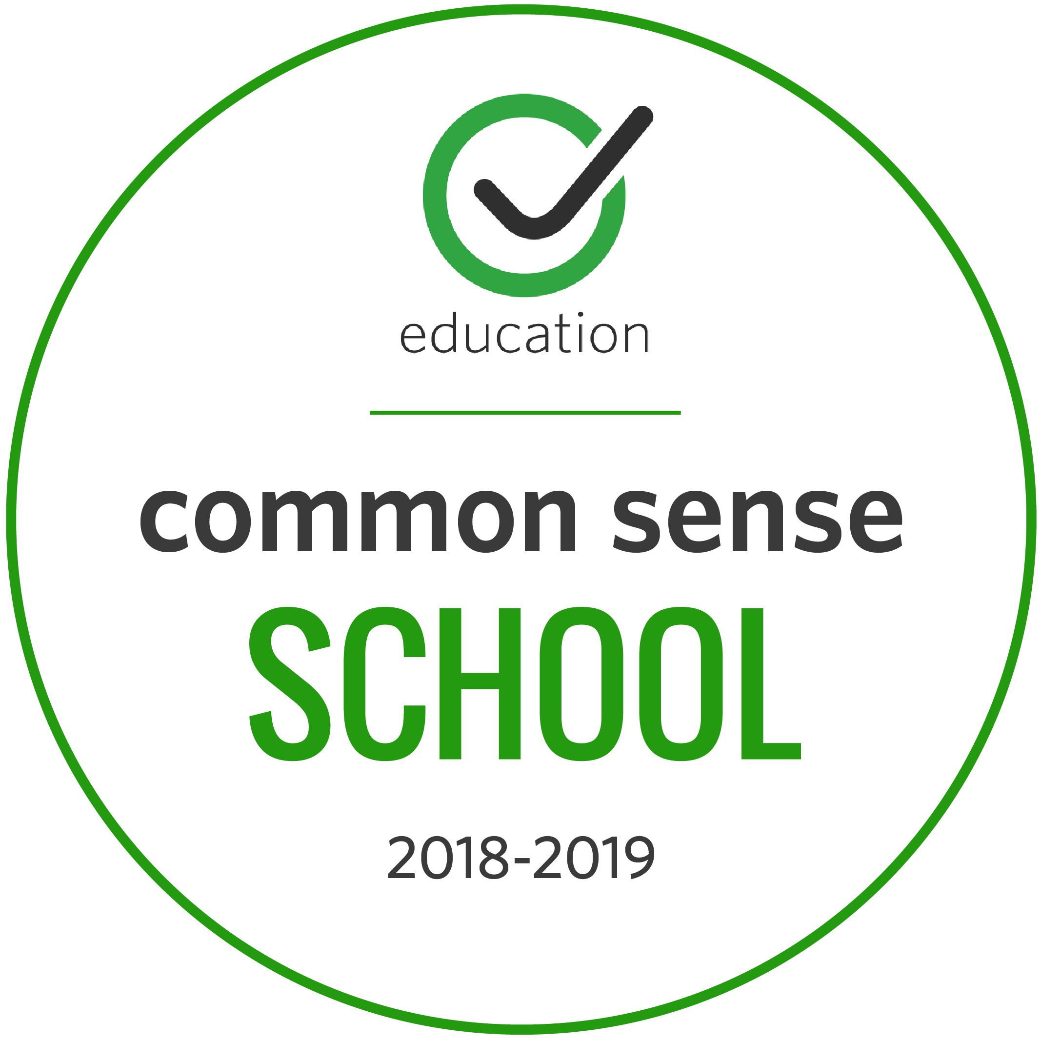 CommonSenseMediaSchoolBadge_2018-19