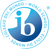 Kennedy High School an IB World School