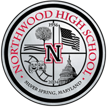 Northwood School Seal