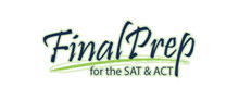 Final Prep for the SAT and ACT