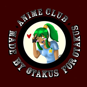 Anime Club at Paint Branch High School