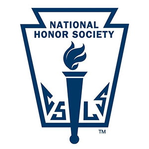 National Honor Society at Paint Branch High School