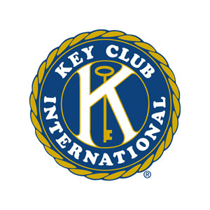 Key Club at Paint Branch High School
