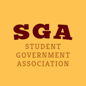 Student Government Association (SGA) at Paint Branch High School