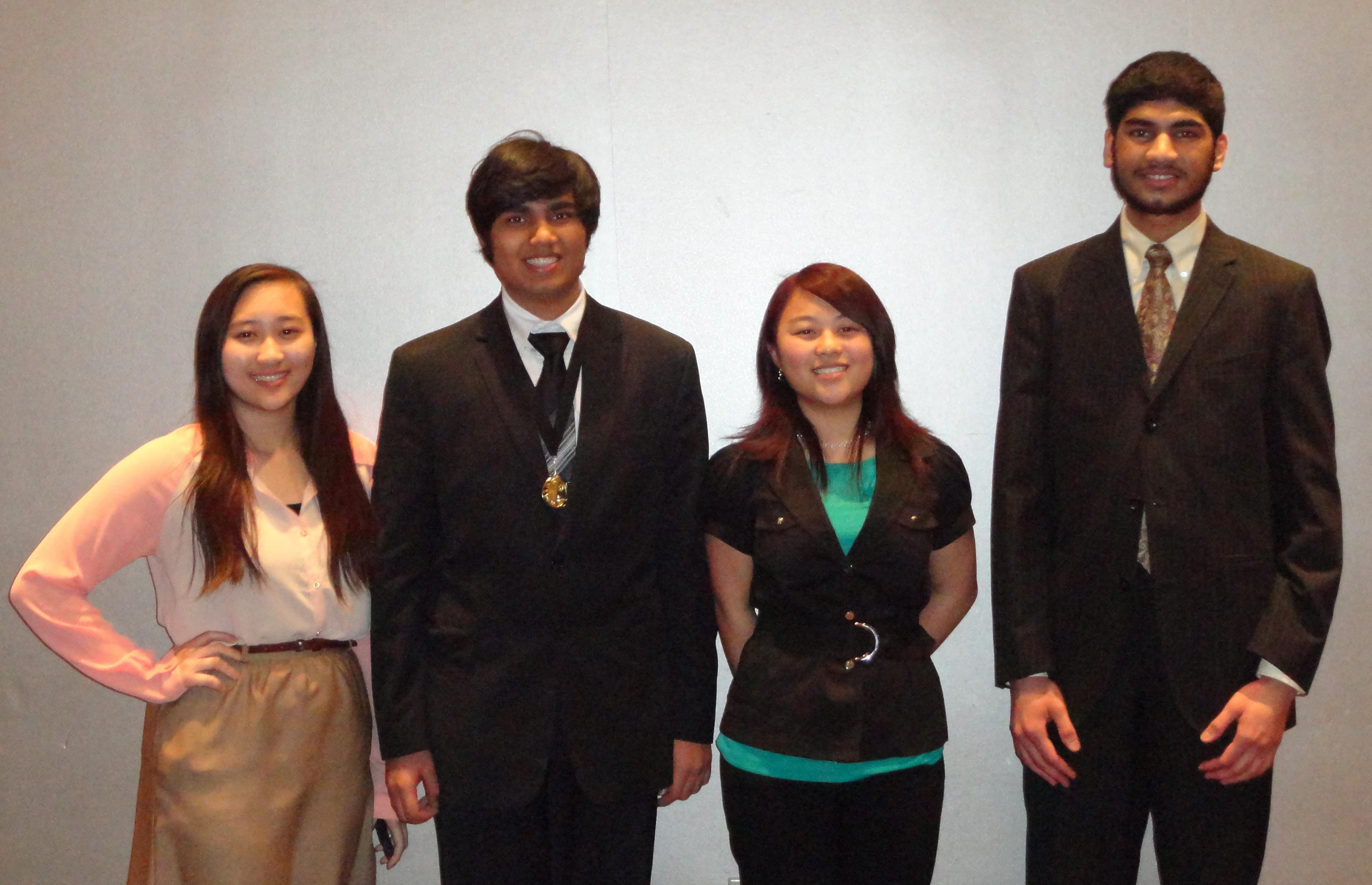 american planning association high school essay contest 2013