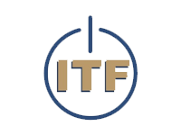 Information Technology Foundation (ITF)