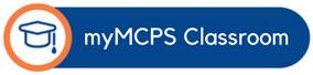 MyMCPS classroom