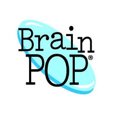 brainpop main logo