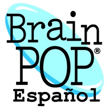 brainpop espanol for students