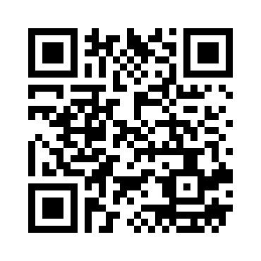 QR code Accuplacer Sign-up
