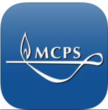 myMCPS Mobile App