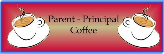 parent_coffee