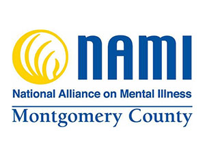 NAMI - National Alliance on Mental Illness