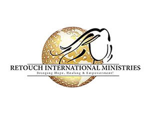 Retouch International Ministries