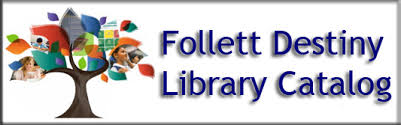 folletdestinylibrary