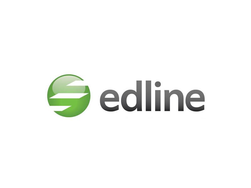 Edline Nhms Homework - image 9